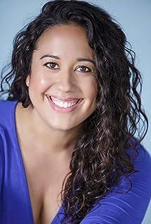 Emily Tichawa Picture