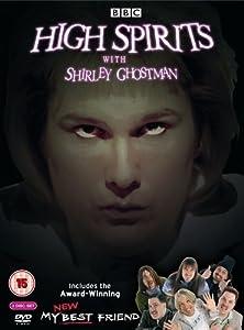 HD movie downloading My New Best Friend UK [1080i]