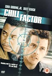 Watch Movie Chill Factor (1999)