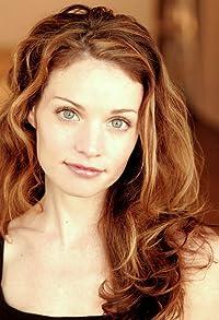 Primary photo for Lisa Brenner