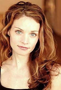 Lisa Brenner actress lisa