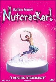 Nutcracker! Poster
