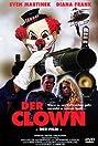 Der Clown (1998) Poster