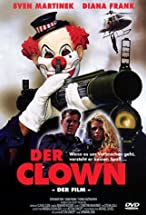 Primary image for Der Clown