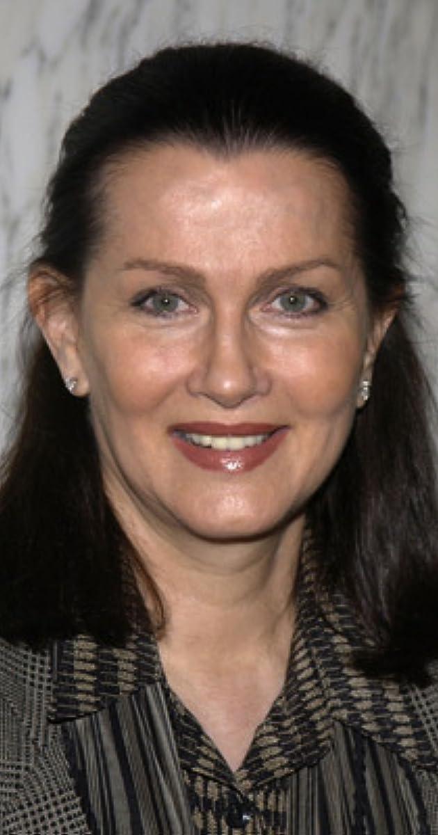 Veronica Hamel