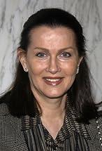 Veronica Hamel's primary photo