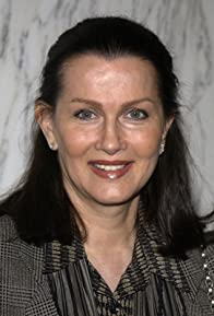 Primary photo for Veronica Hamel