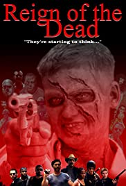 Watch online movie welcome Reign of the Dead by [h.264]