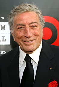 Primary photo for Tony Bennett