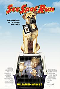 See Spot Run full movie with english subtitles online download