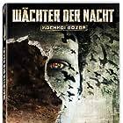 Nochnoy dozor (2004)