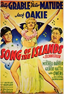 Freemovies to watch Song of the Islands USA [FullHD]