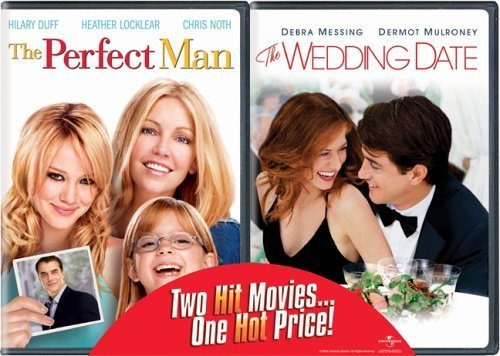 the perfect man full movie free online