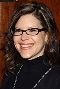Primary photo for Lisa Loeb