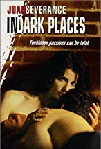 Primary image for In Dark Places