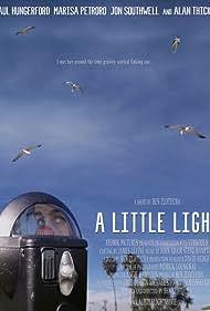 A Little Light (2006)