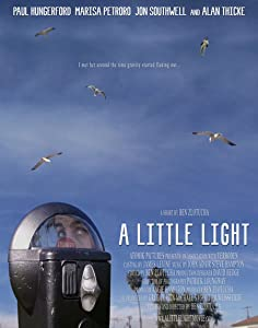 Pirates movie clips download A Little Light by none [hd1080p]