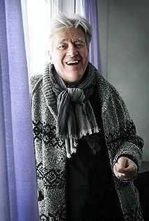 Hans Klinga Picture