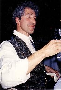 Primary photo for J.J. Alani