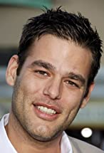 Ivan Sergei's primary photo
