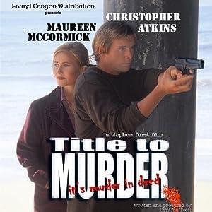 Title to Murder telugu full movie download