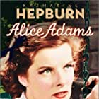 Katharine Hepburn and Fred MacMurray in Alice Adams (1935)