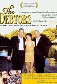 The Debtors (1999) Poster - Movie Forum, Cast, Reviews