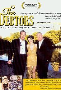 Primary photo for The Debtors