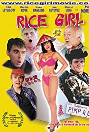 Download Rice Girl (2014) Movie