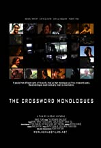 The Crossword Monologues