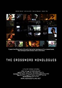 Whats a really good movie to watch 2018 The Crossword Monologues [640x320]