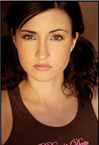Primary photo for Kassie Spielman