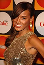 Selita Ebanks's primary photo