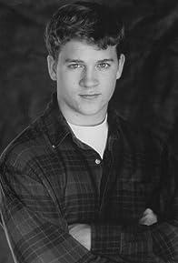Primary photo for Brian Beegle