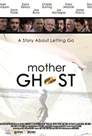 Mother Ghost(2002) Poster - Movie Forum, Cast, Reviews