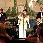 The Boynton Beach Bereavement Club (2005)