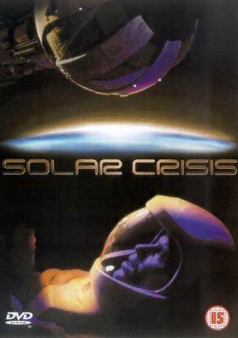 Locandina dell'edizione in DVD