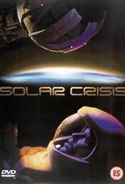 Solar Crisis (1990) 1080p
