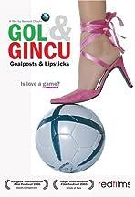 Gol & Gincu