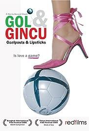 Gol & Gincu Poster