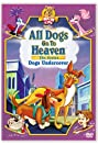 All Dogs Go to Heaven: The Series (1996) Poster
