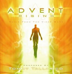 Bittorrent free download sites movies Advent Rising [avi]