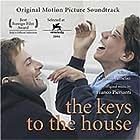 Le chiavi di casa (2004)
