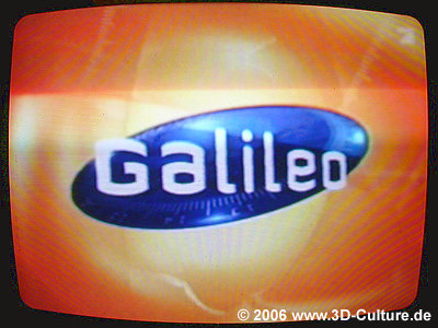 Ver pelicula online hd Galileo: Ferrari Zug  [360x640] [720x320]