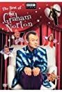 The Best of 'So Graham Norton' (2004) Poster
