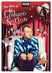 The Best of 'So Graham Norton' USA