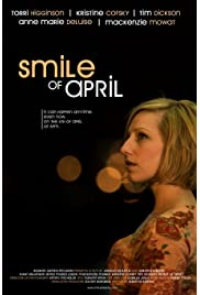 ##SITE## DOWNLOAD Smile of April () ONLINE PUTLOCKER FREE