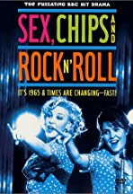 Sex, Chips & Rock n' Roll