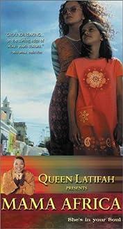Mama Africa (2002)