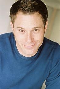 Primary photo for Jeff Ferris